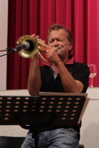 trumpetpiano-lanzenk-30-09-16-16